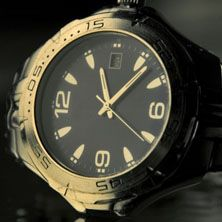 watch-gold-5a747f9374073.jpg