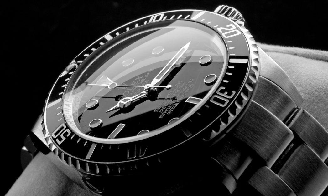 Rolex-59f24aaa6c86b-1047x628.jpg