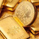 GoldSilver-59e119d7160b4-155x155.jpg