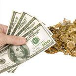 cash-gold-5a747b8a7f408.jpg