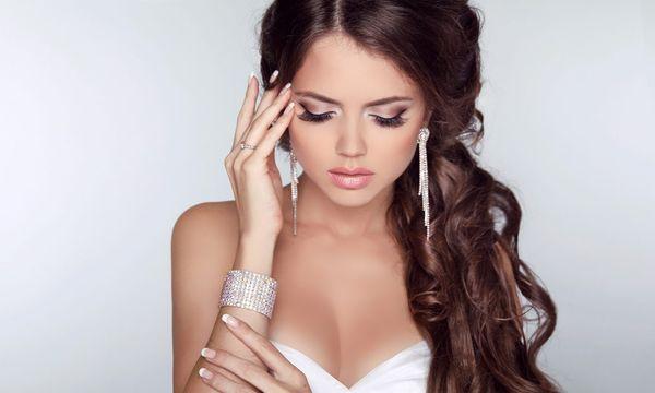 Fine-Jewelry-59f24a83aa4b2-1047x628.jpg