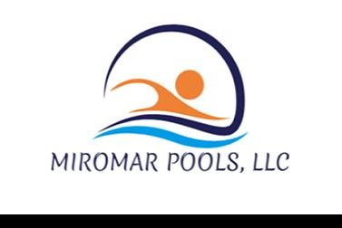 Miromar Pools LLC