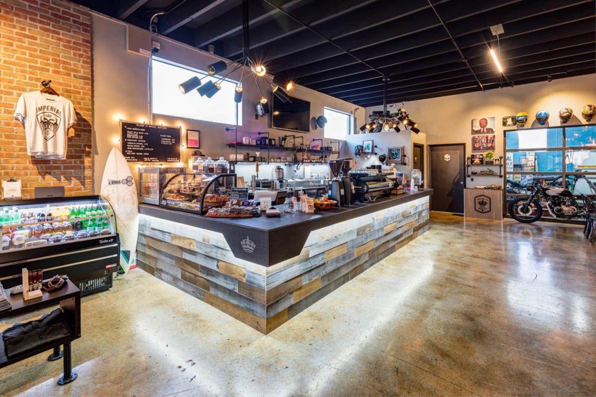 Imperial-Moto-Cafe-04-5b6cb1835a7e1-1140x760.jpg
