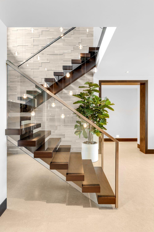 Chelsea-Designs-31-5f0ca7c81086c-1000x1500.jpg