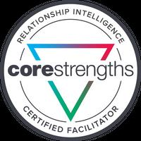 certified_facilitator_logo.png