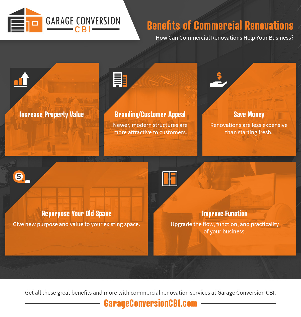 Benefits-of-Commercial-Renovations-Infographic.jpg