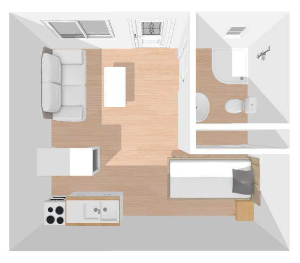 garage-conversion-layout-604x530.png