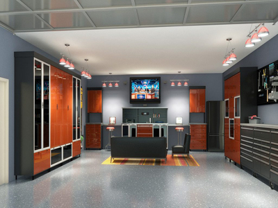 Man-Cave-Garage-Remodel-Ideas-1024x768.jpg