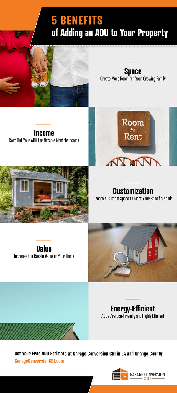 5 Benefits of Adding an ADU to Your Property.png