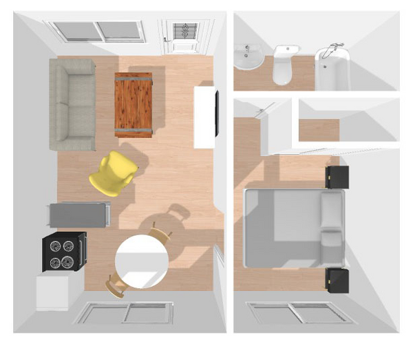 garage-conversion-layout-1-612x516.png