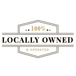Locally Owned.jpg