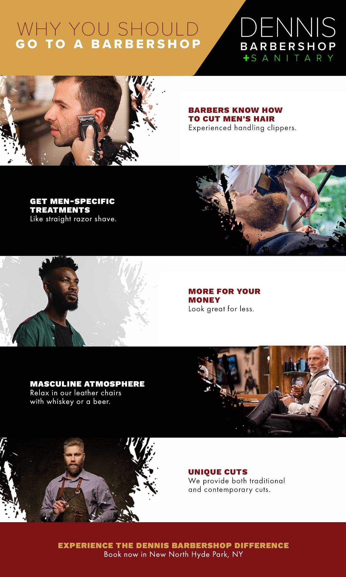 Why You Should Go To A Barbershop Infographic.jpg