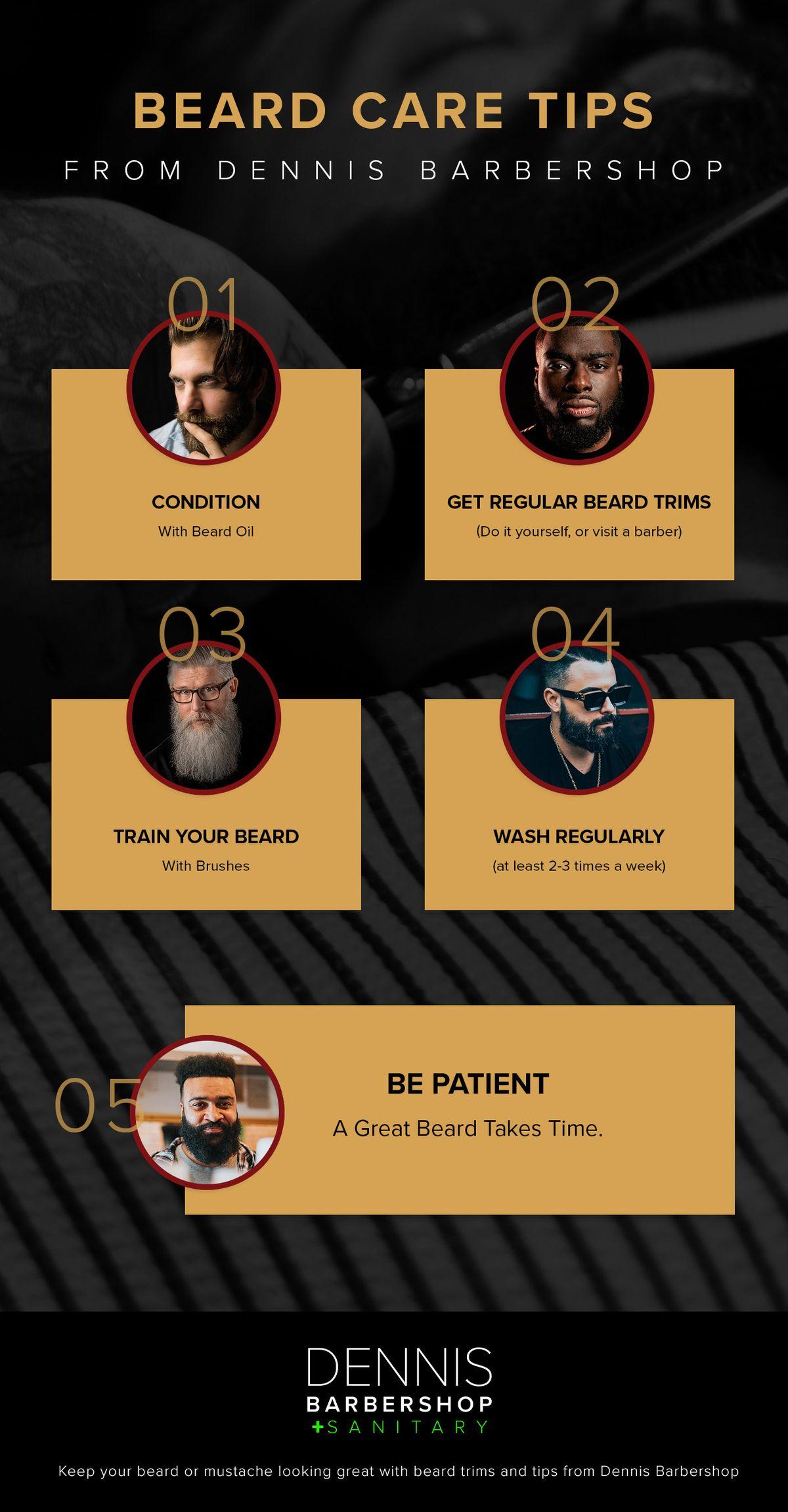 Beard Care Tips.jpg