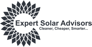 ESA_Logo_grey_smallest.png