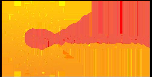Expert Solar Advisors - Cleaner, Cheaper, Smarter...