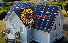 Solar Seahouse