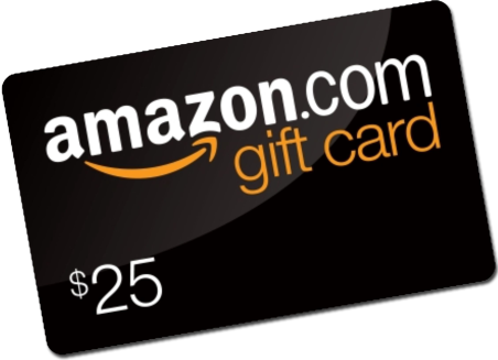 25_GiftCard.png
