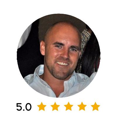 Adam_Review.png