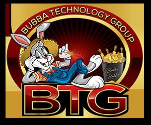 Bubba Technologies