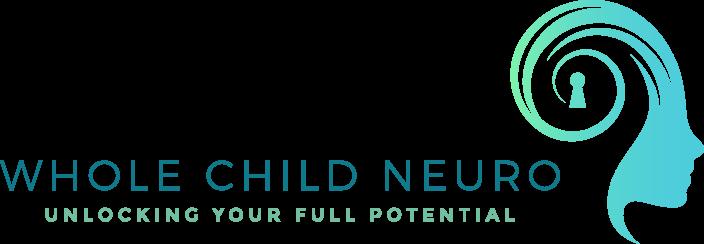 Whole Child Neurodevelopment Group