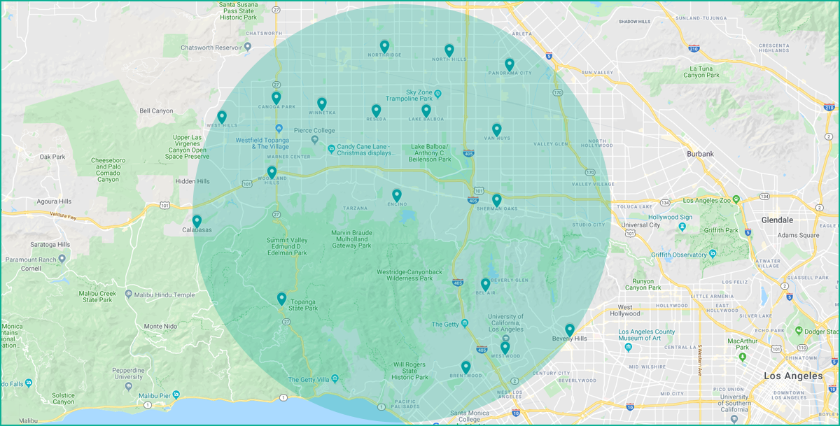 Area-Map-Whole-Child-Neuro-5dc200b8498a7.png