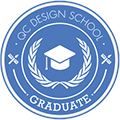 qc-design-school-graduate.png