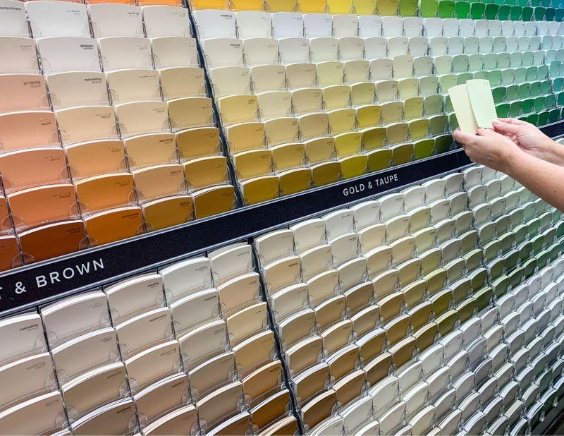 Wall display paint chips.jpg