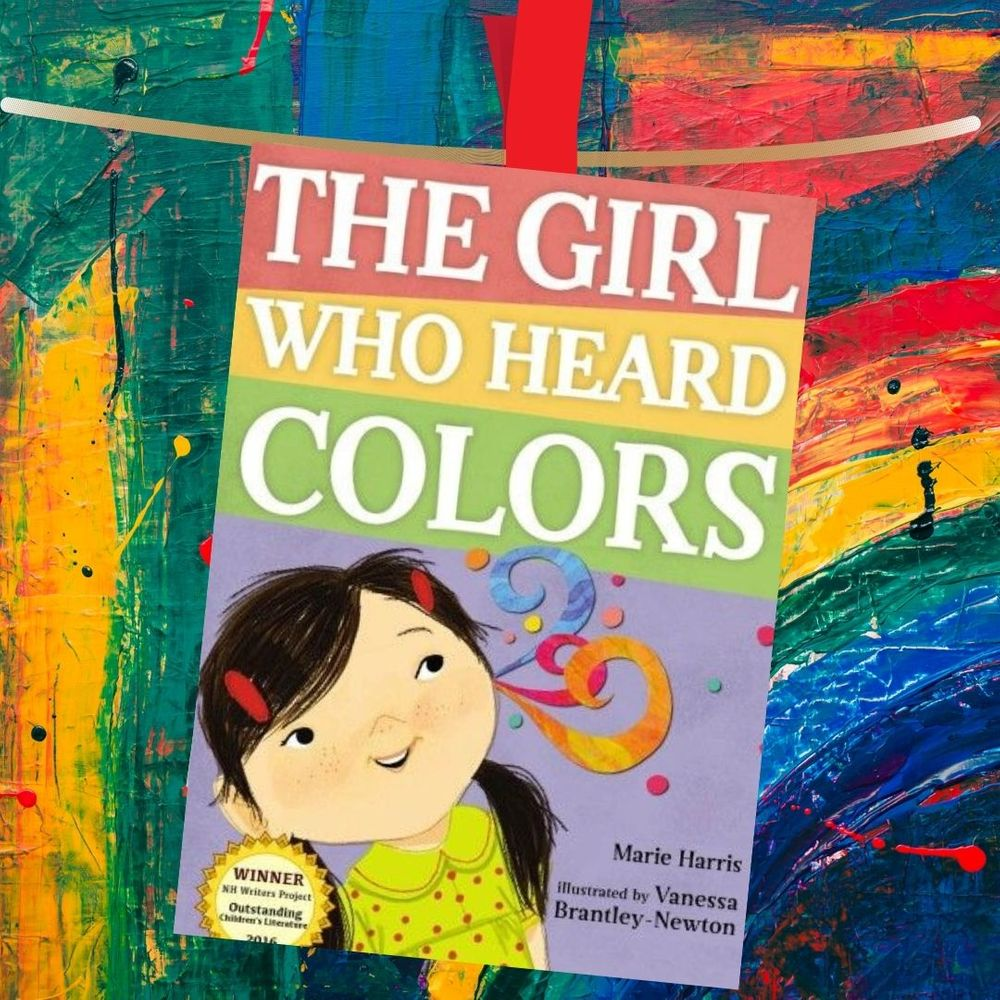 the girl who heard colors.jpg