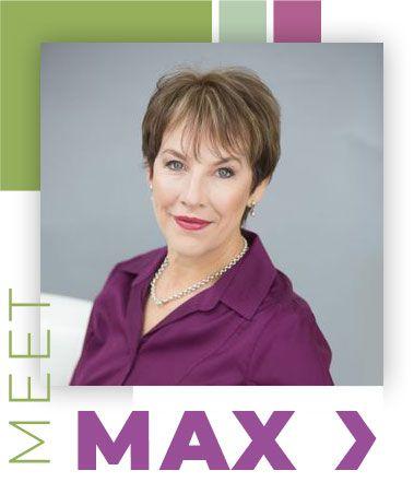 meet-max.jpg