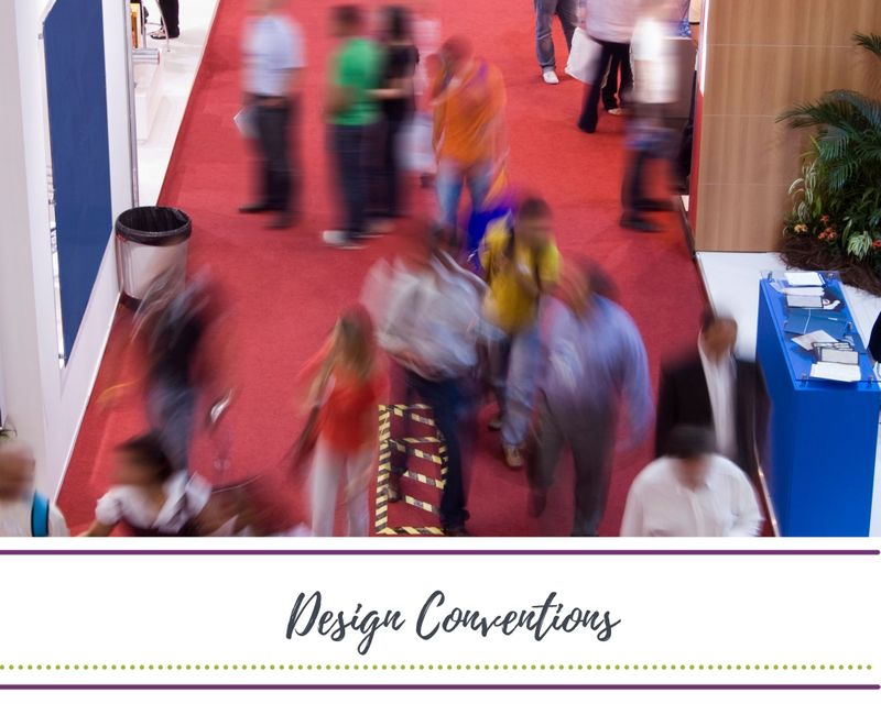 Design Conventions.jpg