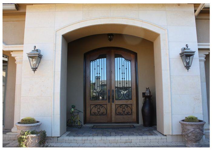 Front Door calera.jpg