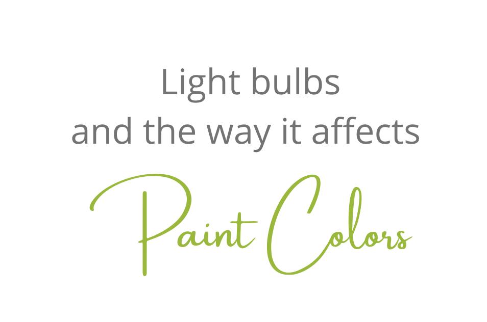 Light Bulbs info. png