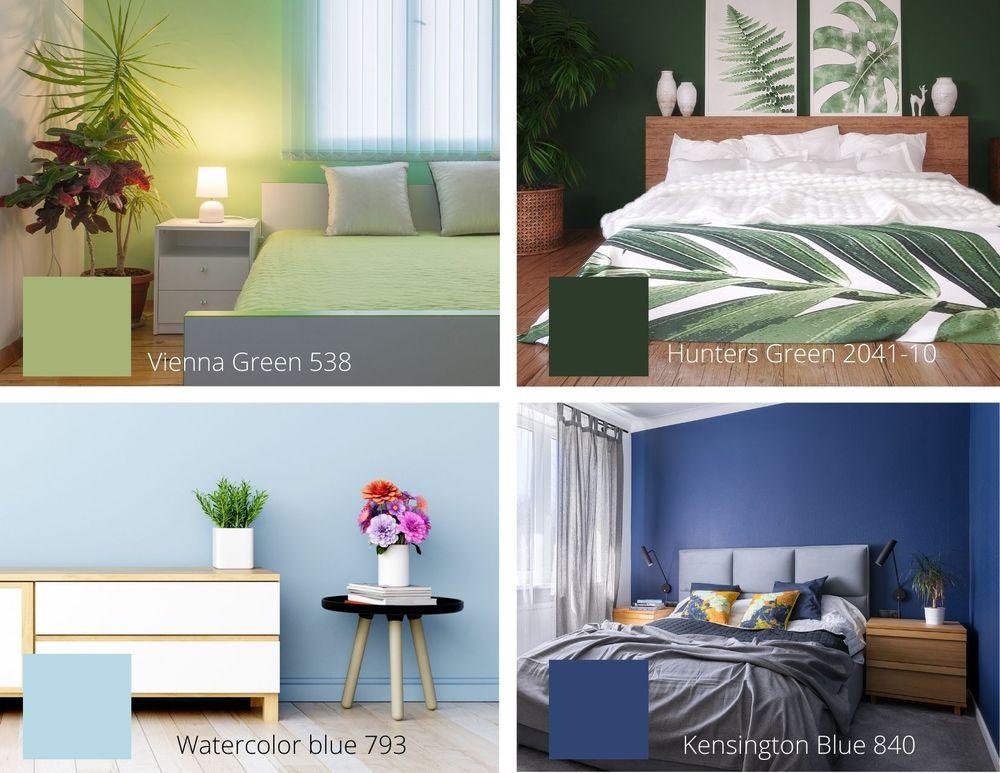 Power of Color slide.jpg