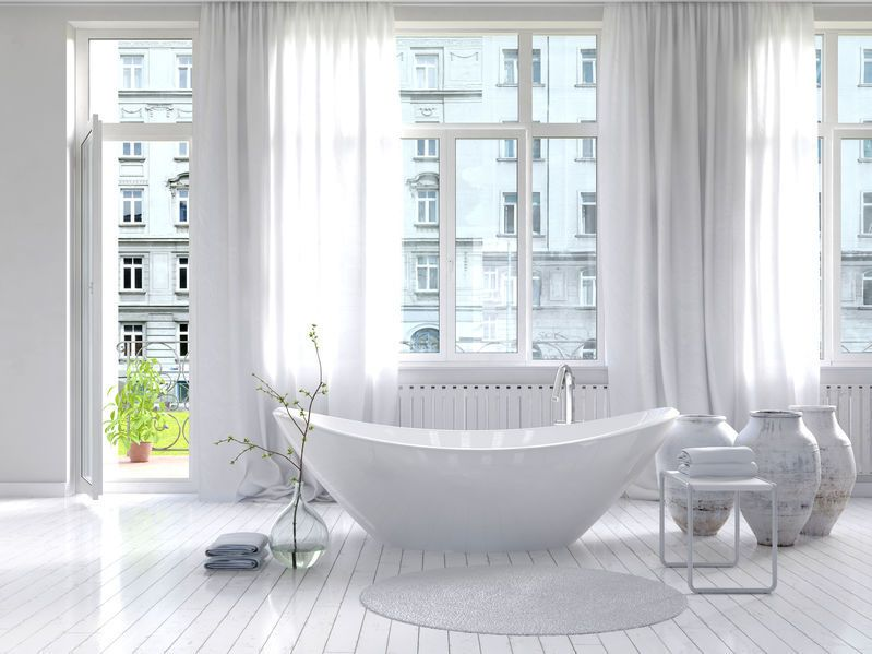 Serene white bathroom.jpg