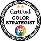ColorStrategist.jpg
