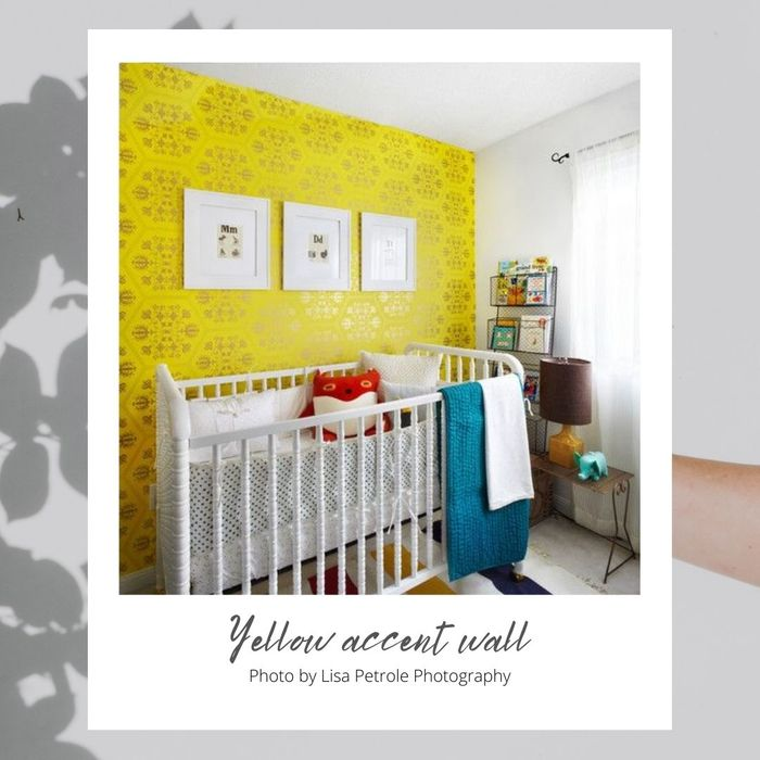 Yellow nursery wall.jpg
