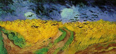 wheatfield-of-crows.jpg