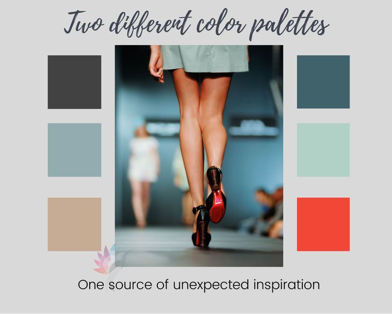 Two color palettes.jpg