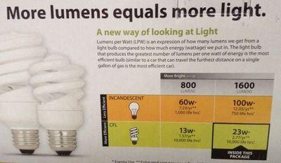 LED-Specs.jpg