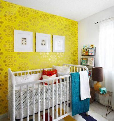 contemporary-nursery.jpg
