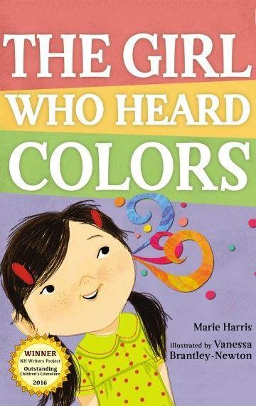 the-girl-who-heard-colors-r2-360x570.jpg