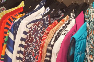 Closet-colors.jpg