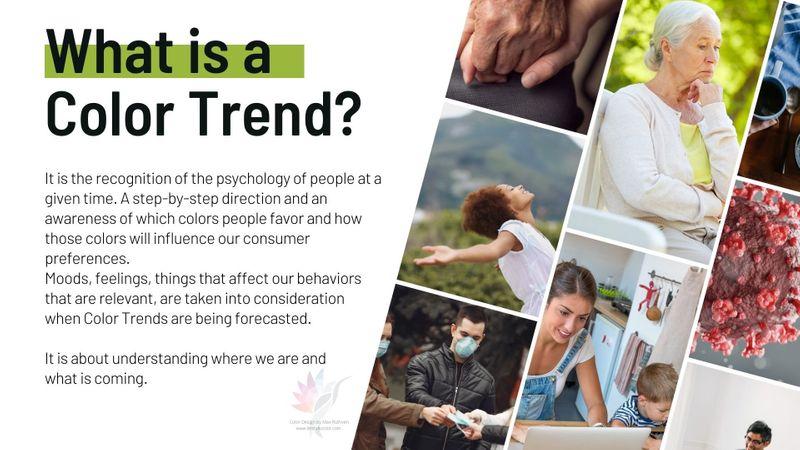 Color Trend definition .jpg