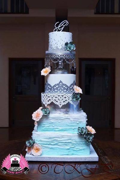 Ombre-cake.jpg