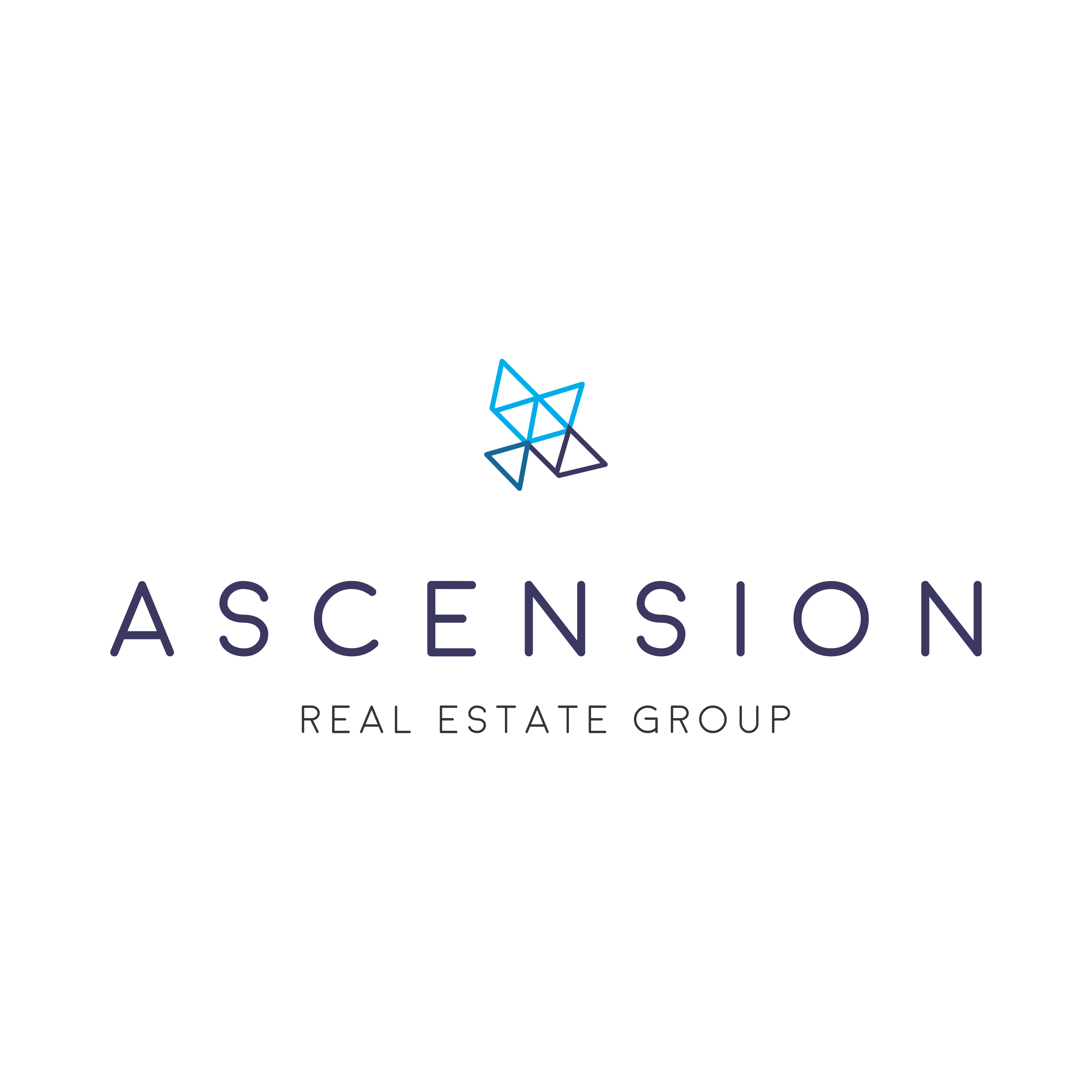 Ascension Real Estate Group