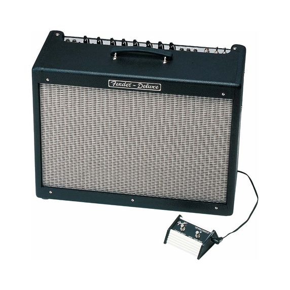 backline amp