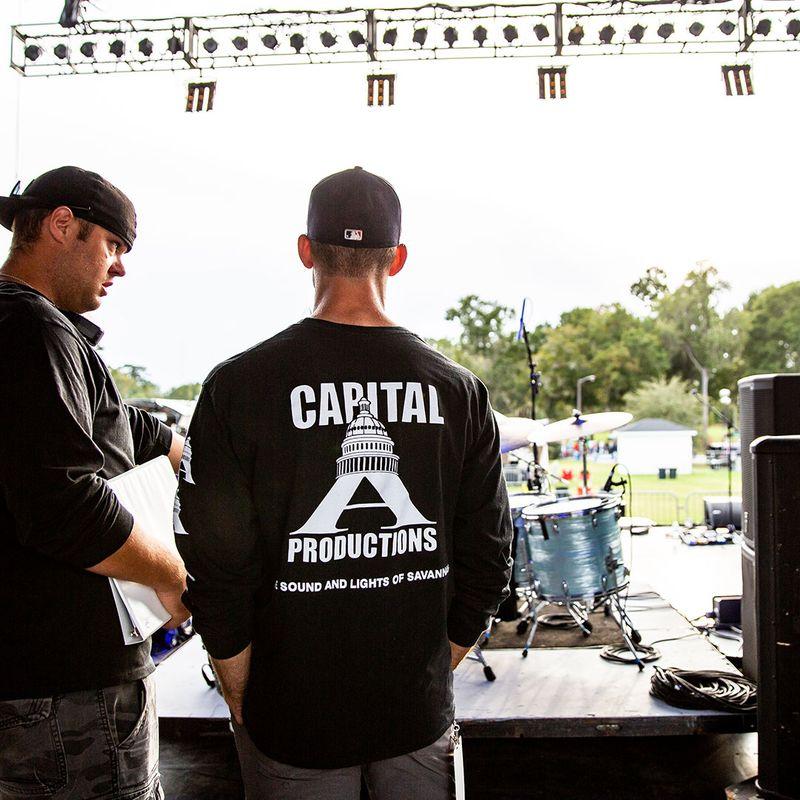 rv-festivals2.jpg