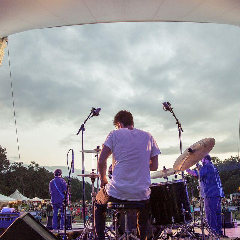 rv-festivals3.jpg