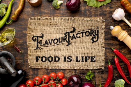 4405252 - Food is life cloth.jpg