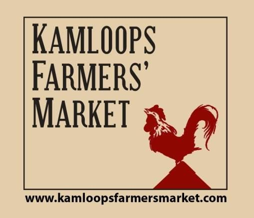 KamloopsFM.jpg